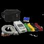 Colson Cardiopocket CMS-8, Single Channel Portable EKG