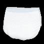 TENA Pants Plus Extra-Large (12 Stück)