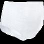 TENA Pants Plus Medium (14 Stück)