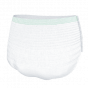 TENA Pants Super Medium (12 Stück)