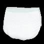 TENA Pants Super Small - 12 Stück Packung