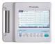 EKG CardiMax FX-7202 Fukuda Denshi 3/6 Kanäle