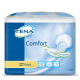 TENA Comfort Extra (40 Stück)