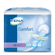 TENA Comfort Maxi (28 Stück)