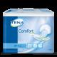 TENA Comfort Plus (46 Stück)