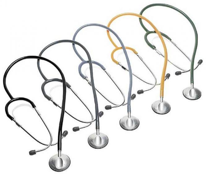 Stethoskop mit Einfachbruststück Riester Anestophon