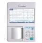 EKG CardiMax FX-7102 Fukuda Denshi 3 Kanäle