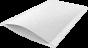 Waschhandschuh TENA Wash Glove ohne Folie (200 St.)