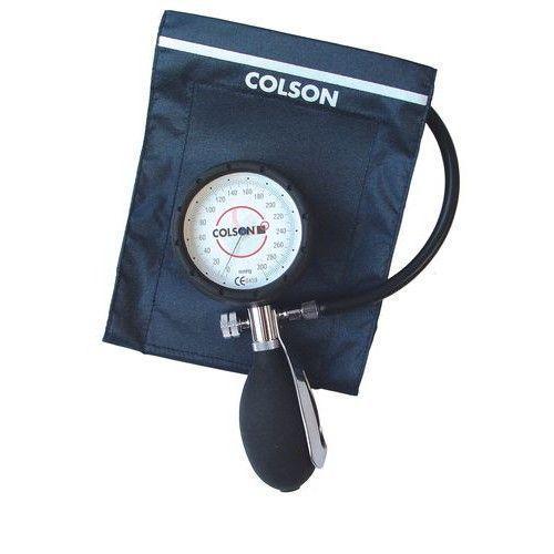 Blutdruckmessgerät manopoire Colson Baltea