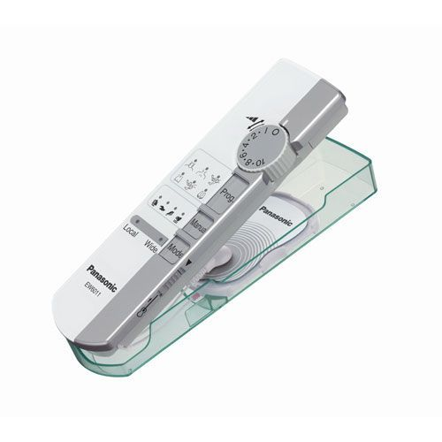Therapy Unit Panasonic EW601