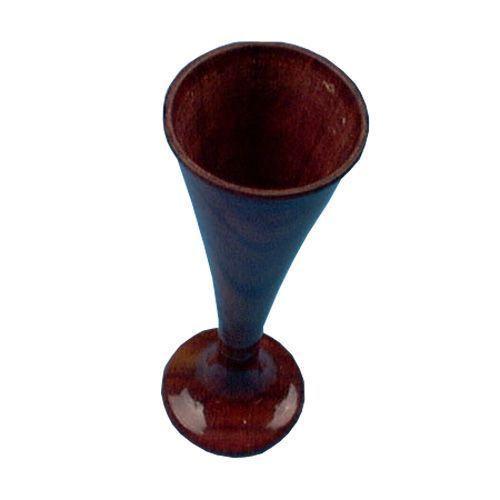 Pinard - Stethoskop aus Holz