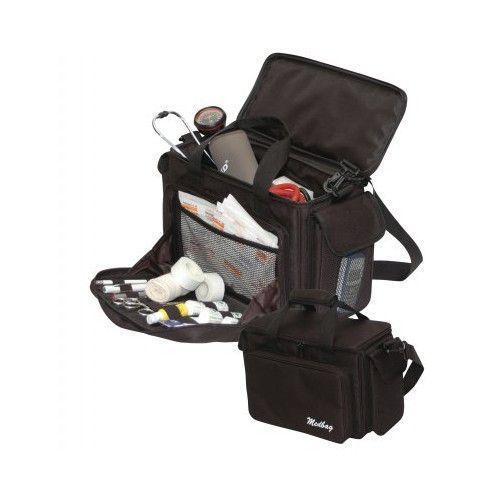 Notfallkoffer & R Notfallkoffer und Erste-Hilfe-Kasten