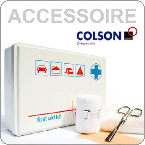 Ausbildung Elektroden Colson I PAD 1200 (Paar)