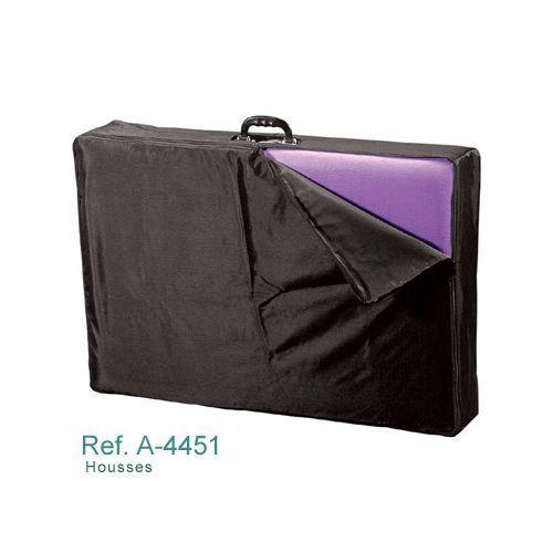 Kostensparende Transport-Tasche Ecopostural A4451