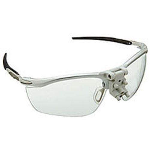 HEINE S-Frame Brillengestell
