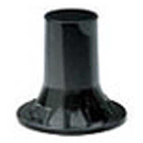 Dauergebrauchs-Tips für BETA 200, K 180 und mini 3000 F.O. Otoskope
