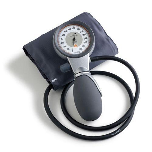 Blutdruckmessgeräte Heine GAMMA G7