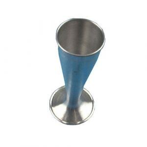 Pinard - Stethoskop aus Aluminium