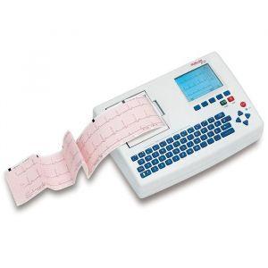 EKG Schiller CARDIOVIT AT-101 Tele