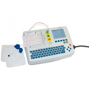 EKG Schiller CARDIOVIT AT-101 easy