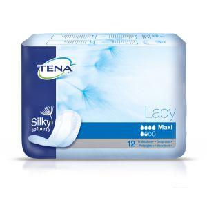 TENA Lady Maxi (12 Stück)