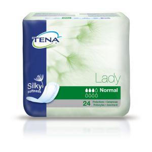 TENA Lady Normal (24 Stück)