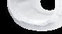 TENA Flex Maxi Extra-groß (21 Stück)
