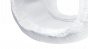 TENA Flex Plus Extra Large (30 Stück)