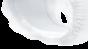TENA Slip Maxi Medium (24 Stück)