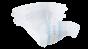 TENA Slip Plus Small - 30 Stück Packung