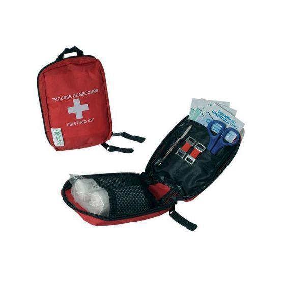 Esculape Erste-Hilfe-Kit ESS SOLO ASEP 1 Person
