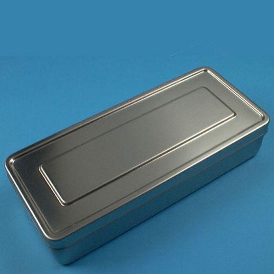 Edelstahl-Behälter Holtex