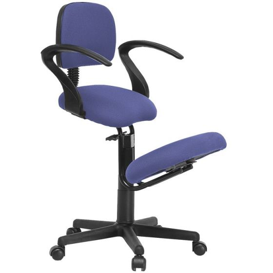 Ergonomischer Stuhl Ecopostural S2603