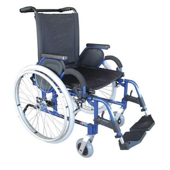 Rollstuhl Mobily Alto