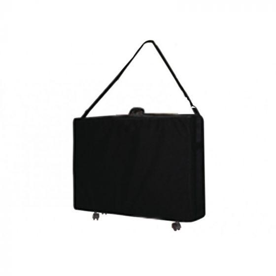Transport-Tasche für Massageliege mit Rollen Ecopostural A4450F/G