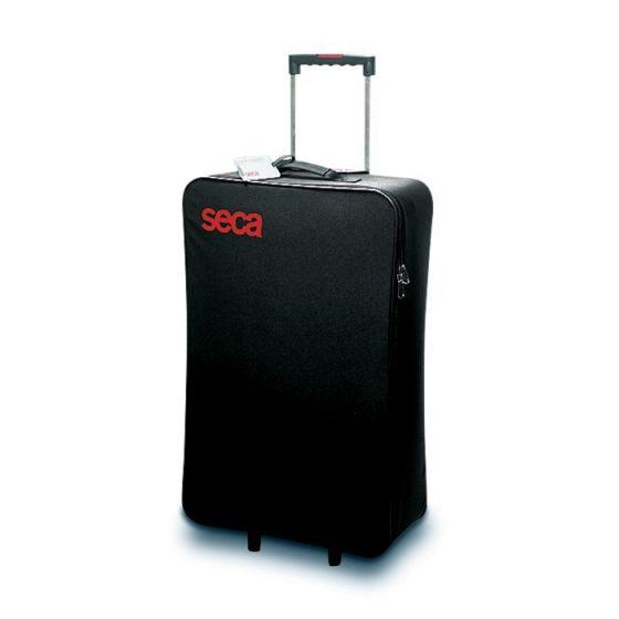 Transportkoffer für Säuglingswaage Seca 425