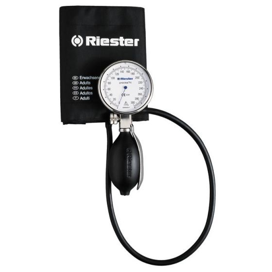 Blutdruckmessgerät Riester Precisa N