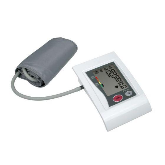 Oberarm-Blutdruckmessgerät HL 30511