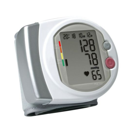 Handgelenks-Blutdruckmessgerät HL 30521