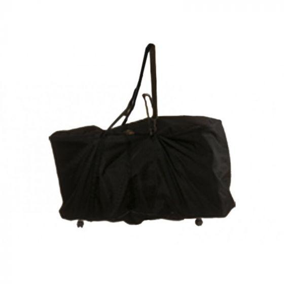 Transport-Tasche für Massagestuhl Ecopostural A4455