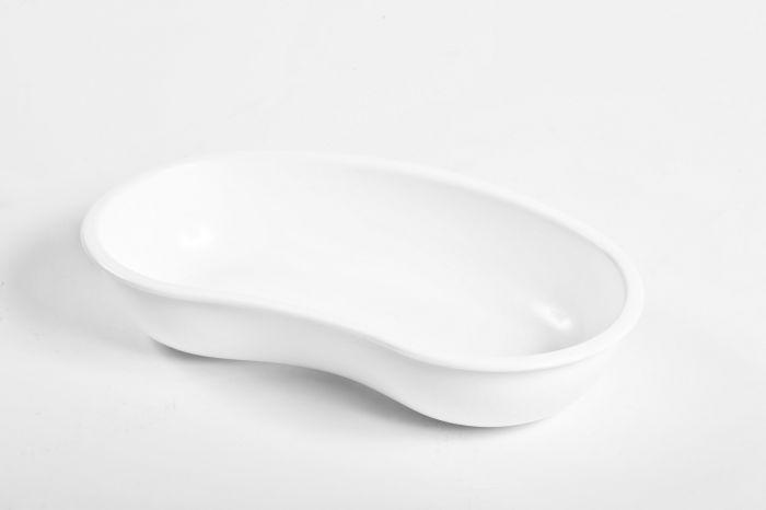 Behälter aus Kunstoff in der Form von Bohnen Holtex