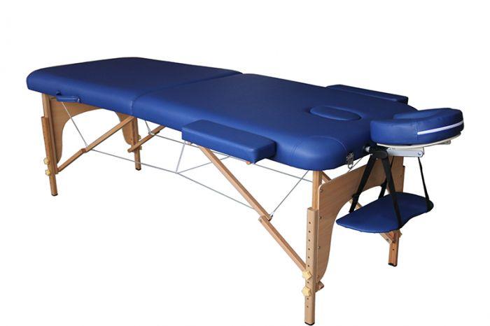 Liege Massage Eco Pro