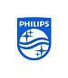 Philips : Innovationen erleben auf der Light+Building