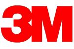 3M: Heftpflaster, Verbände und Kompressen