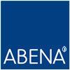 Abena : Innovation für eimalige Nutzung Hygiene