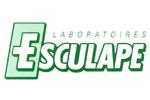Esculape: Sicherheits- und Erste Hilfe Ausrüstungen