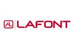 Adolphe Lafont: Medizinische Berufskleidung, Kasack