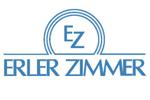 Erler Zimmer: Anatomische Modelle, Skelett-Modell