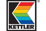 Kettler: Heimtrainer, Fitness Produkte