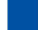 LCH: Überziehschuhe für Besucher, Zungenspatel, Skalpellklingen